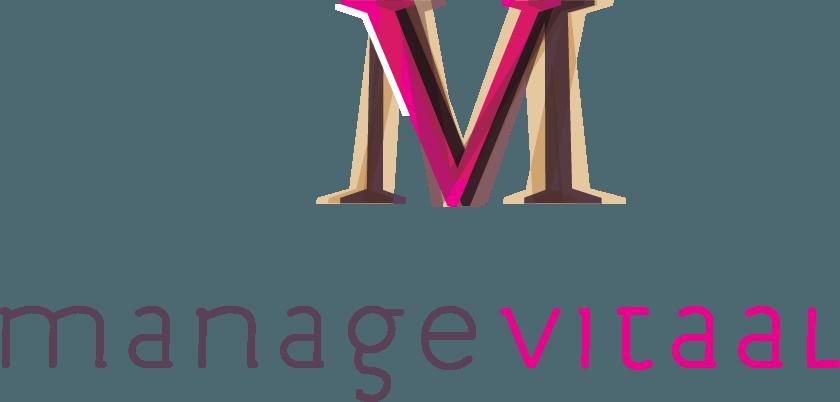 Manage Vitaal